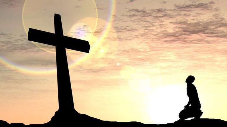 Son nom est Dieu avec vous