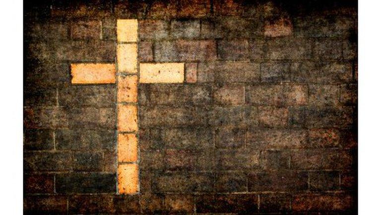 L'impact de la croix