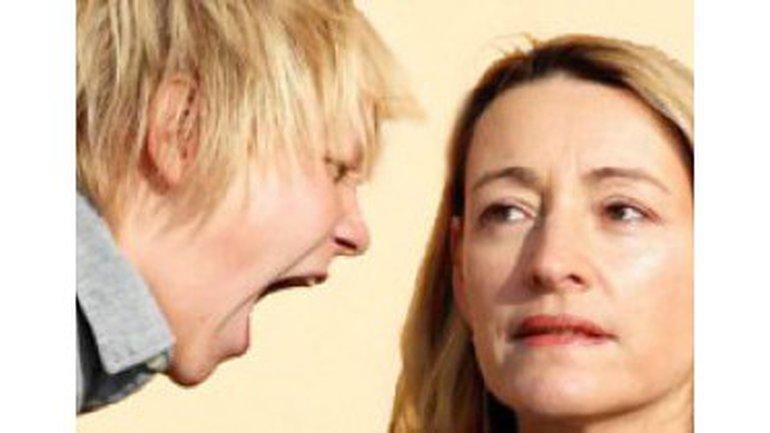 Comment résoudre nos conflits relationnels