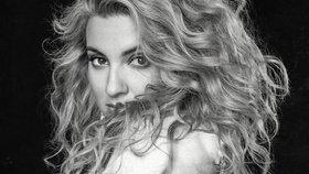 [Scoops 10/09/18] Nouvel album pour Tori Kelly et bien d'autres