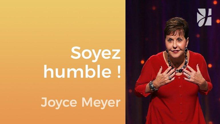 2min - Soyez humble - 505