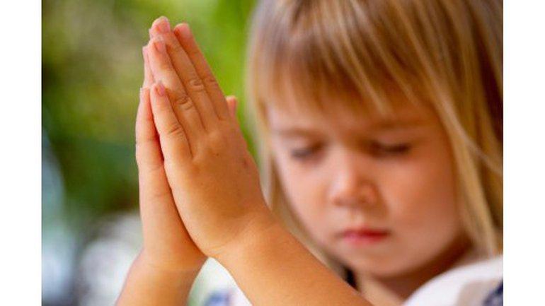 L'assiduité dans la prière