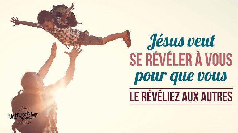 🔎 Qui dites-vous que Jésus est ? 📖