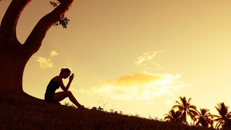 Développez la maîtrise de soi
