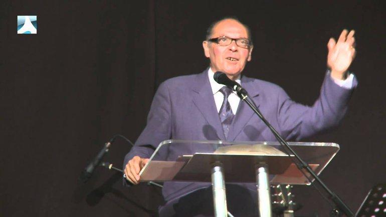 André Boulagnon : Tolérance et intolérance