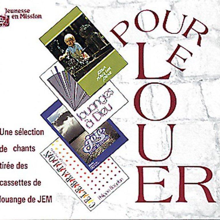 Pour Le Louer - Vol. 1