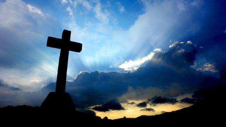 Jésus comme vous ne l'avez peut-être jamais imaginé...