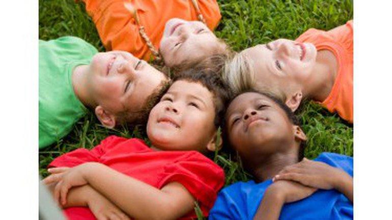Comment annoncer l'Evangile aux enfants N°40