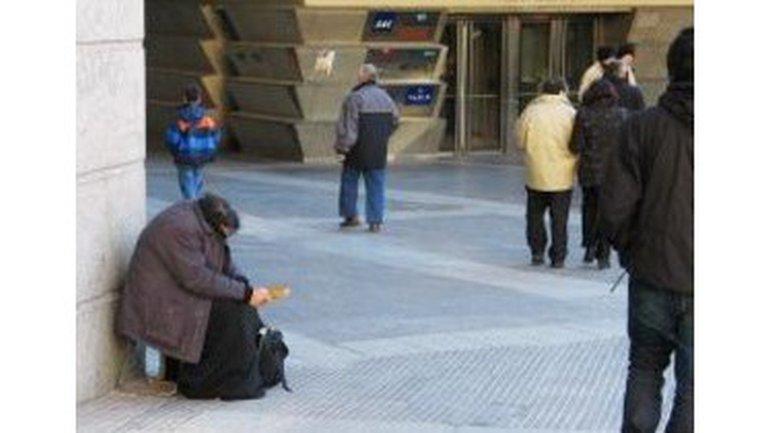 Jésus est-il venu dans le monde pour lutter contre la pauvreté ?