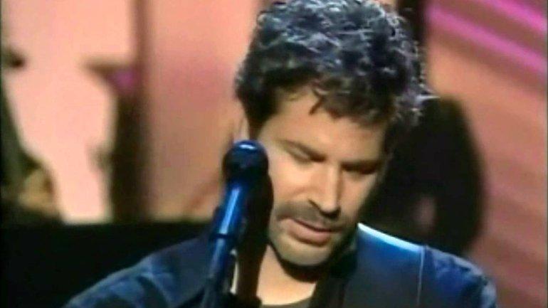 Ouvre les yeux de mon coeur - Anglais Open the eyes of my Heart - Paul Baloche - Live