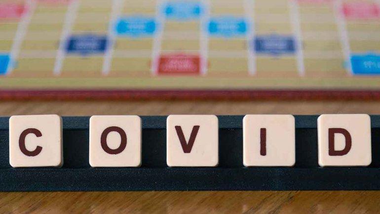 Le/la Covid ? Réouvrir ou rouvrir ? Les leçons de grammaire du coronavirus