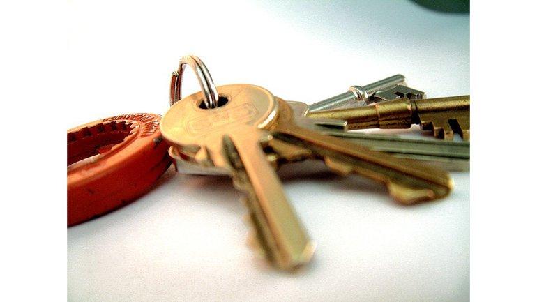 Deux clés pour penser comme Jésus