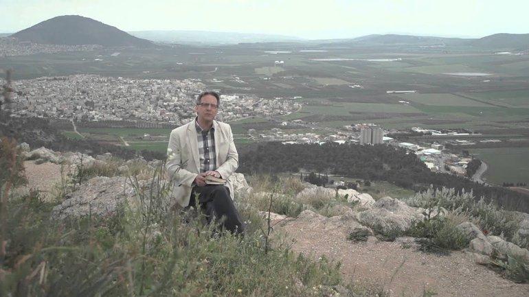 Jésus-Christ, Fils de Dieu: Un homme parfait