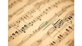 Comment composer un chant de louange ?