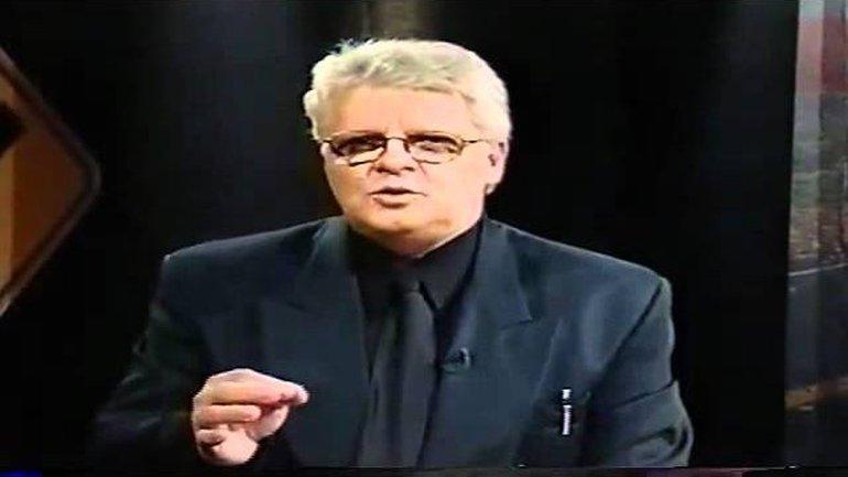 Jean-Pierre Cloutier - Le fond du baril