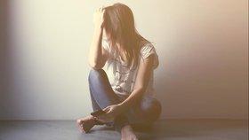 Ne te supprime pas, Dieu veut te donner une autre vie