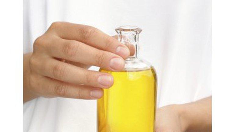 Que nous enseigne l'huile de la veuve ?