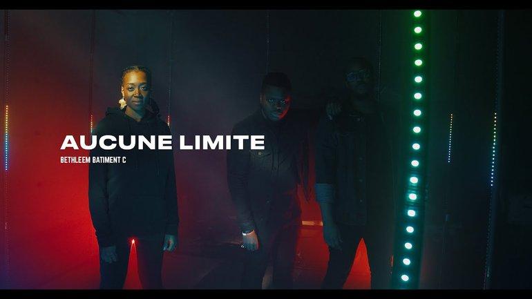 BBC - Aucune Limite