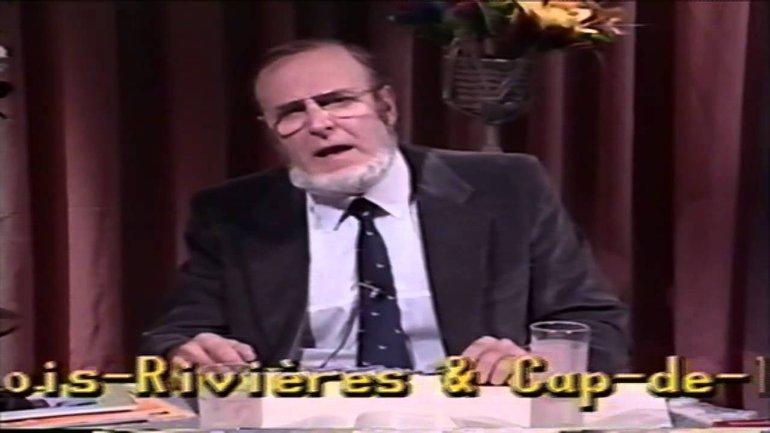 Toute la Bible en Parle-B90-02-1990-09-21