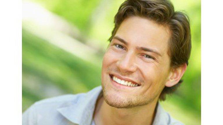 Moi mon futur mari il sera ….