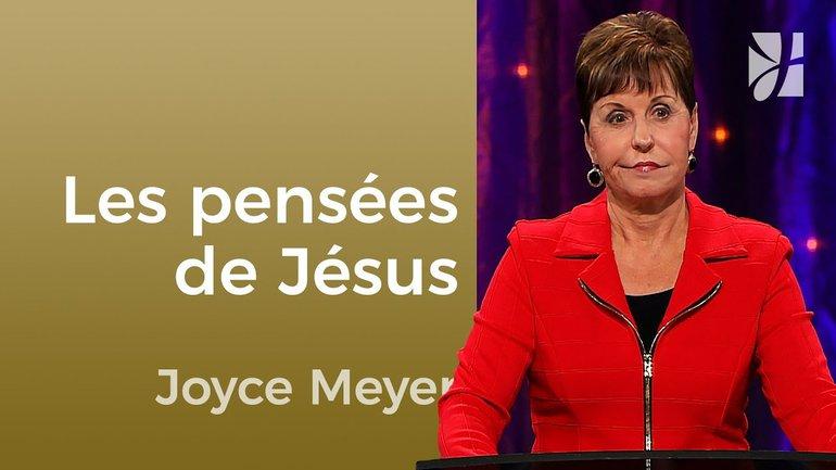 2min - Ne laissez pas passer la vie que Jésus a pour vous ! - 590