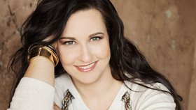 Actu Musical du 15 avril 2019 – Natasha Owens, un parcours de vie !