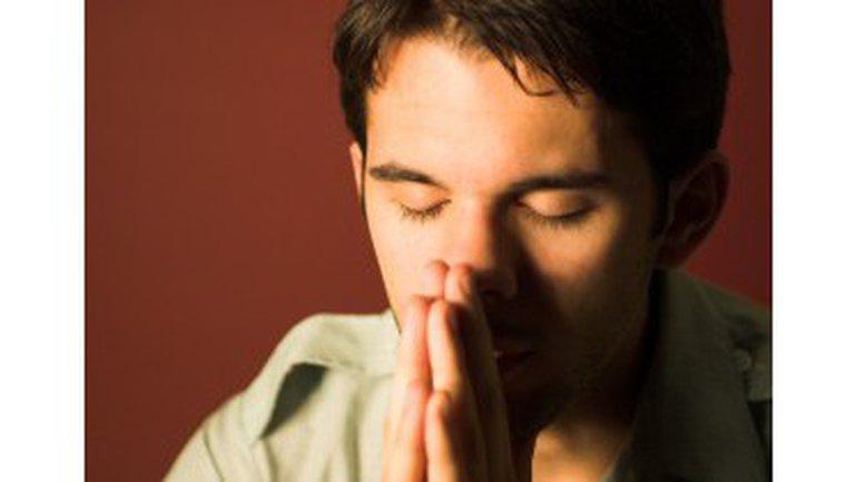 Une amitié avec Dieu N° 21 Passer à la pratique