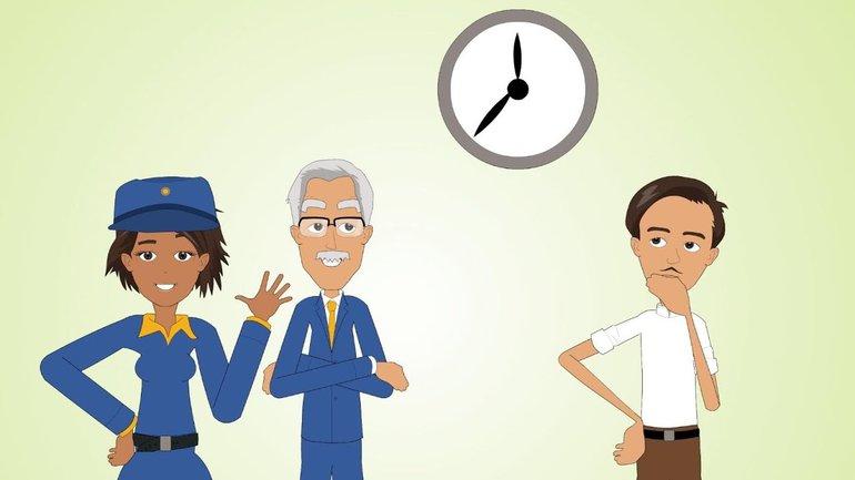 L'horloge et l'inspecteur (178)