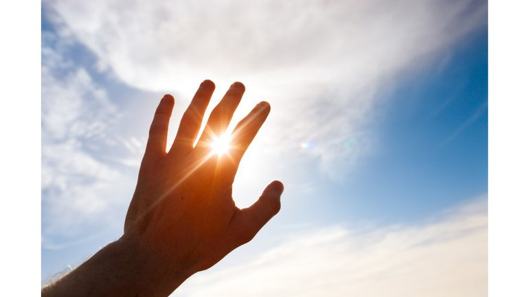 Recevez-vous vraiment de Dieu ce dont vous avez besoin ?