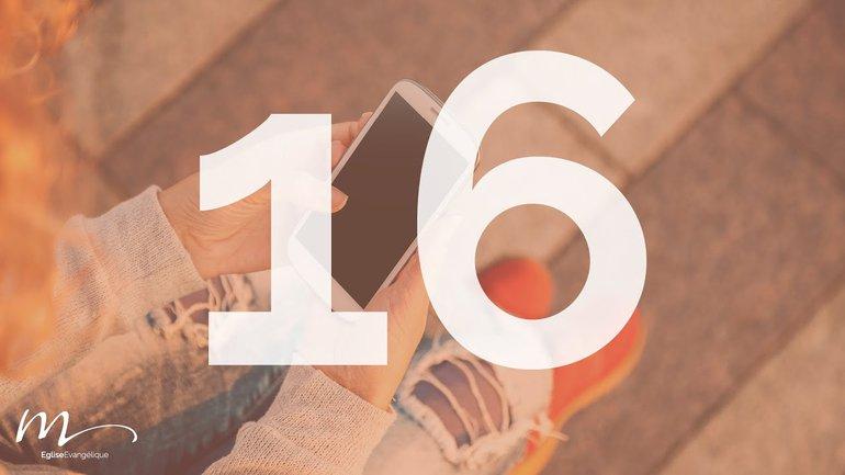 Parle-Moi 16 - Jéma Taboyan - Psaume 66