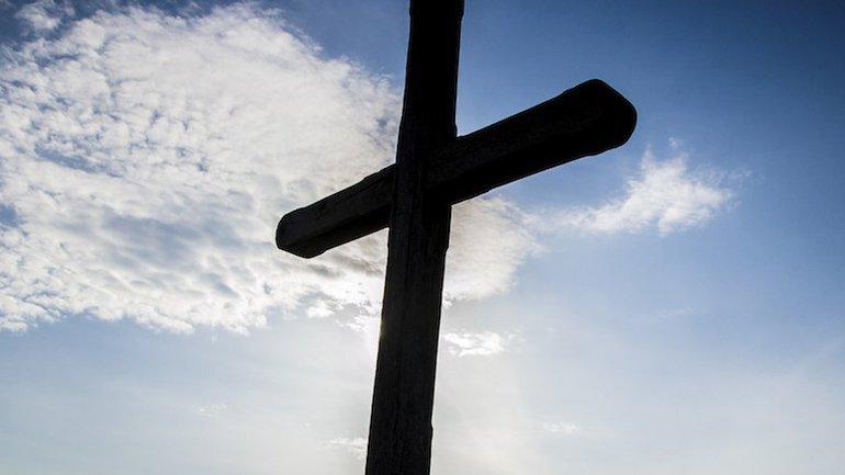 Suivre Jésus...