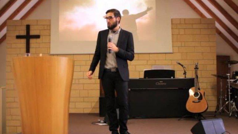 Benjamin PETERSCHMITT - Le chemin de victoire dans les épreuves