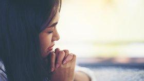 Entretenons notre communion avec Dieu