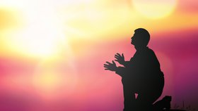 Protéger sa vie de prière