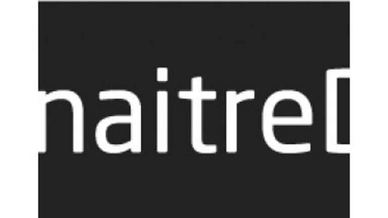 Logo officiel ConnaitreDieu.com