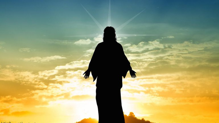 Jésus est Dieu !