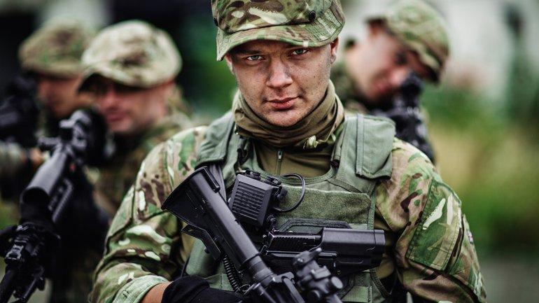 Les chrétiens peuvent-ils faire la guerre ?
