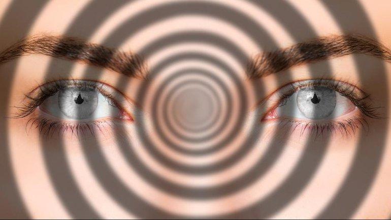 Un chrétien peut-il utiliser l'hypnose ?