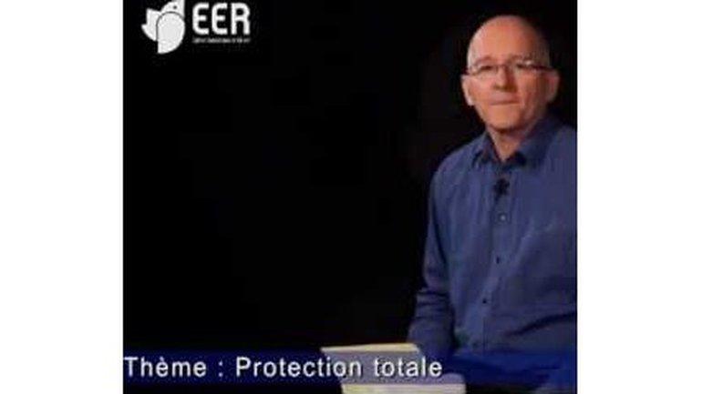 Walter Zanzen - Protection totale