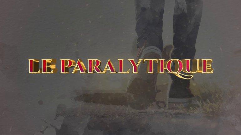 Le paralytique