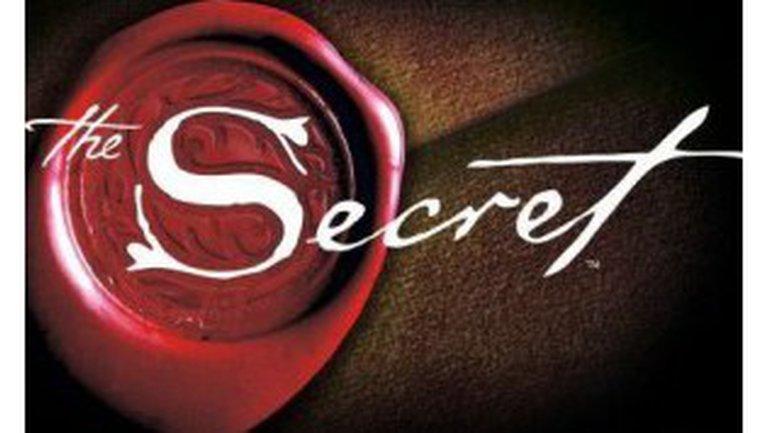 Secrets de la vie chrétienne