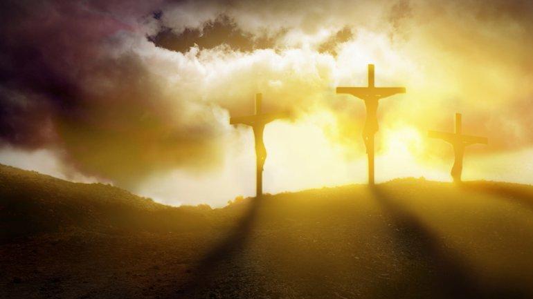 La réussite de Christ