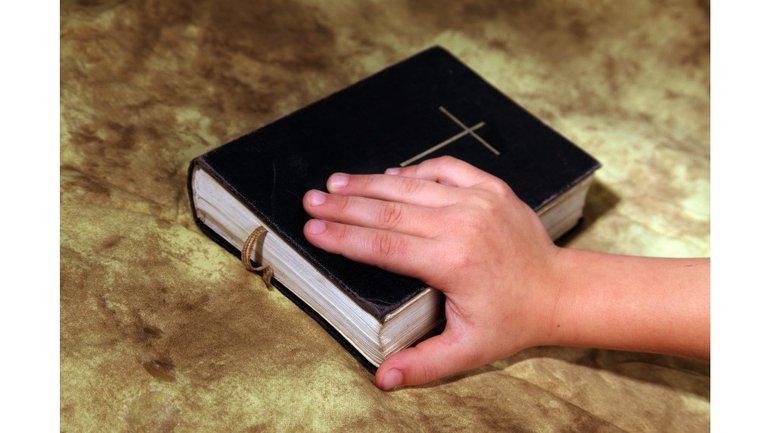 La Bible subsistera toujours