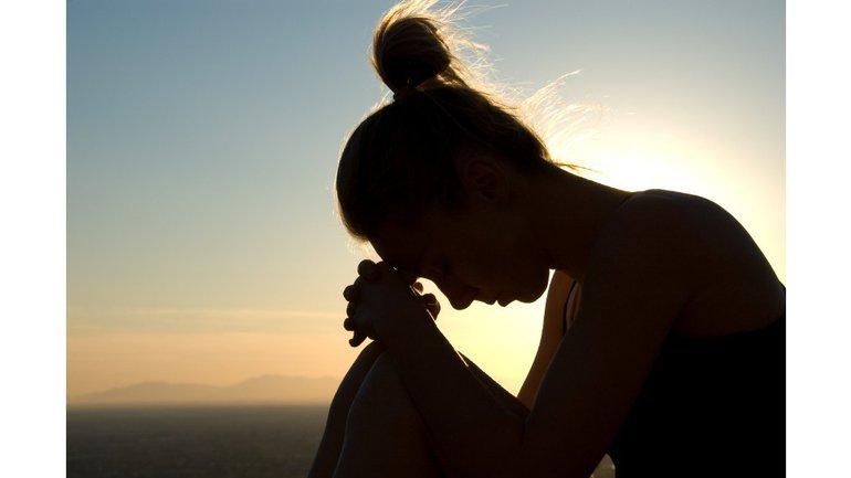 Laissez Dieu façonner votre vie