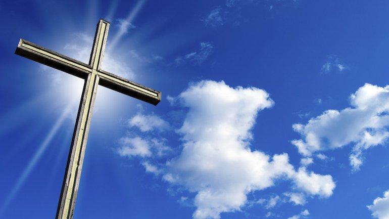 Jésus a gagné