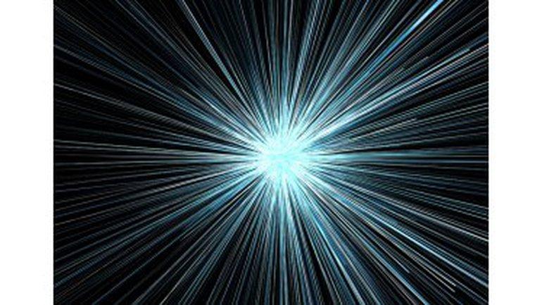 2012: Dernière année sur terre ?