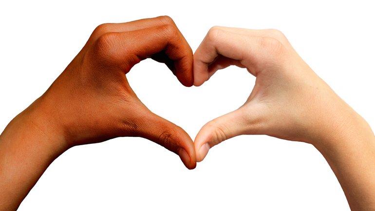 """Un chrétien a-t-il le """"droit"""" d'être raciste ?"""