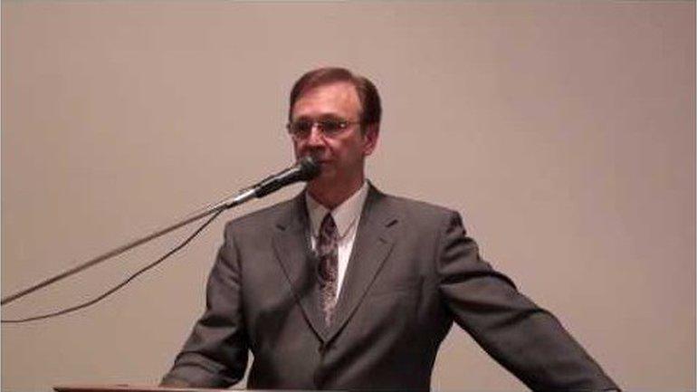 Henry Linderman - Le vrai Evangile est le plein Evangile (3)