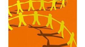 Aide au développement et assistance : est-ce la même chose ?