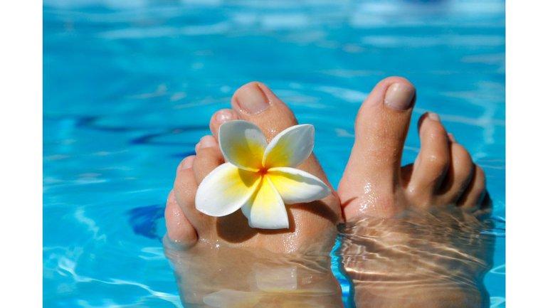Des vacances pour votre âme